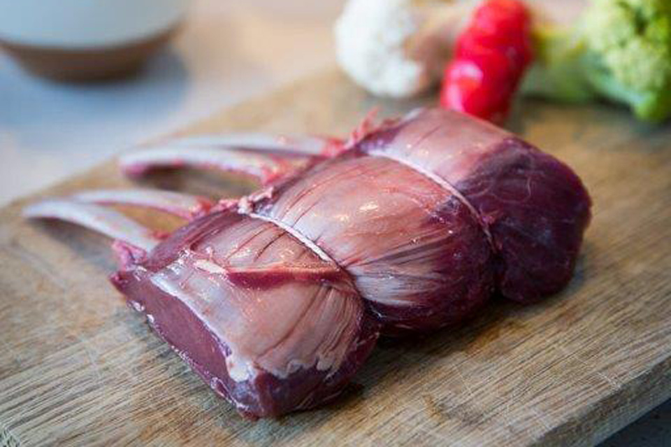 WILKINS-MEAT-132-Opened-Frenched-Venison-Rack2