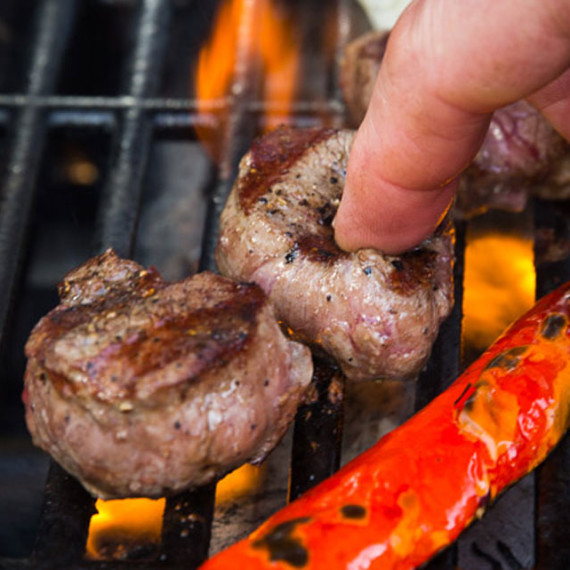 WILKINS-MEAT-269-Grilled-Lamb-Topside-Medallions2