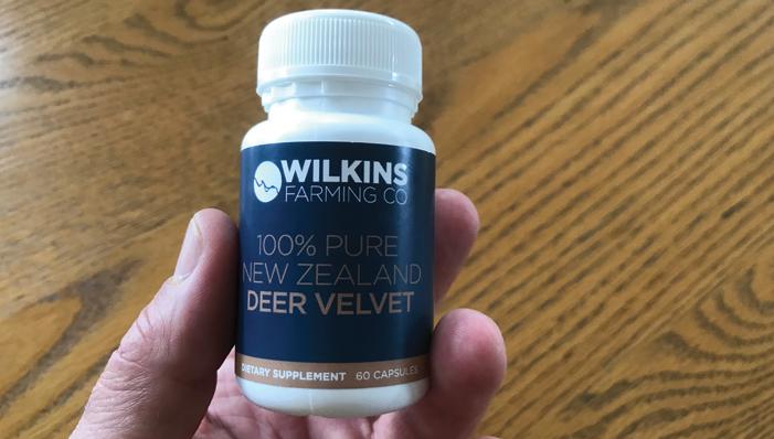 Wilkins_DeerVelvet_BottleCapsules